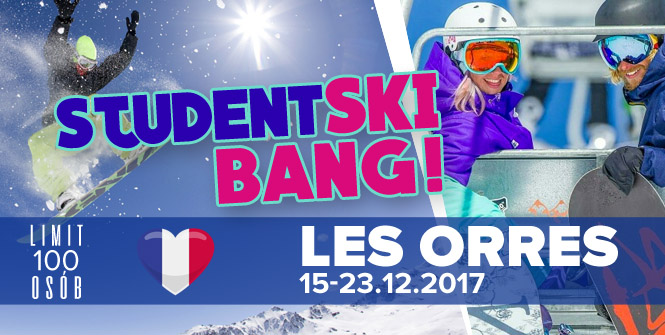 les-orres-snow-party-camp-studentski-bang-2017