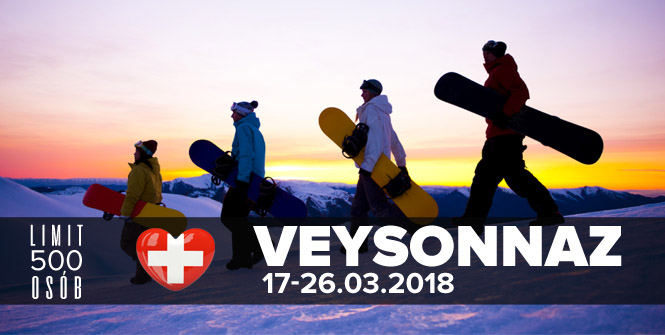 veysonnaz-snow-party-camp-2018